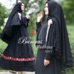 medhina-syari-set-dresskhimar(2)