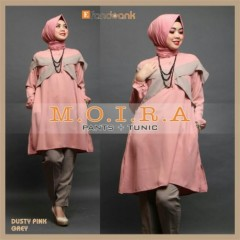 moira-set(2)