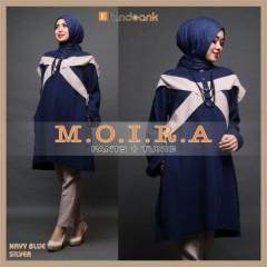 moira-set(4)