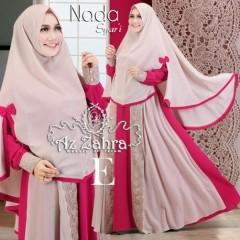 nada-syari-by-az-zahra(5)