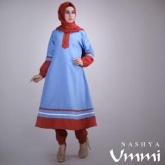nashya(2)