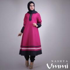 nashya(3)