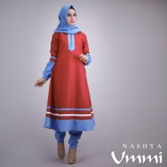 nashya(4)