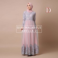 -new-abella-2dress-pasmina(4)