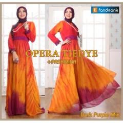 opera-dress-set(2)