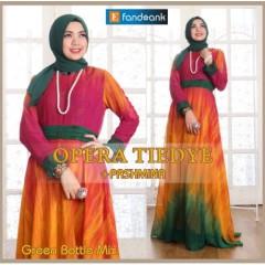 opera-dress-set(4)