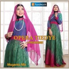 opera-dress-set(5)