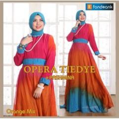 opera-dress-set(6)