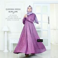 queena-dress
