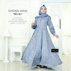 queena-dress(4)
