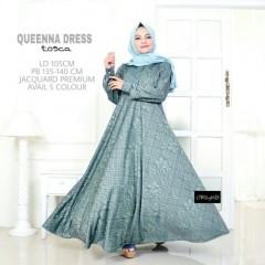 queena-dress(5)
