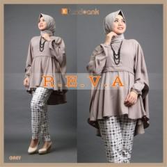 reva-set(3)
