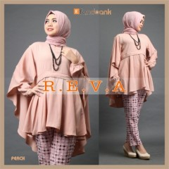 reva-set(4)