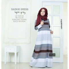sazkie-dress-ligth-grey