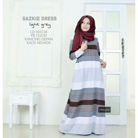 sazkie-dress-ligth-grey
