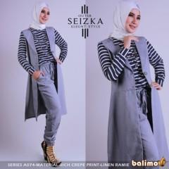 seizka(2)