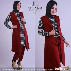 seizka(3)