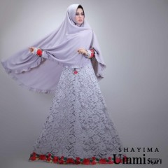 -shayima-syar-i(2)