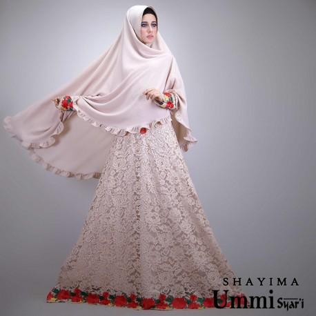 -shayima-syar-i(3)