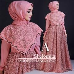 shelomita