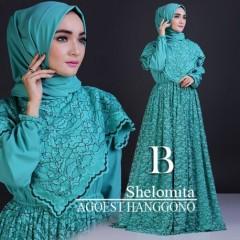 shelomita(2)