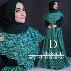 shelomita(4)