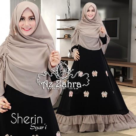 sherin-syari