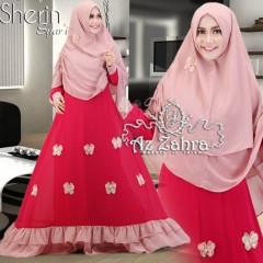 sherin-syari(2)