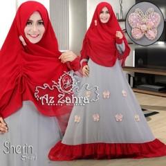 sherin-syari(3)