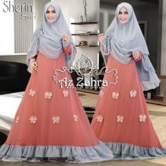 sherin-syari(4)