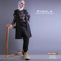 syahla-4