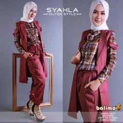 syahla-4(2)