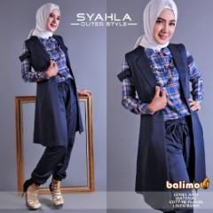 syahla-4(3)