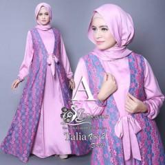 talia-dress-vol-2