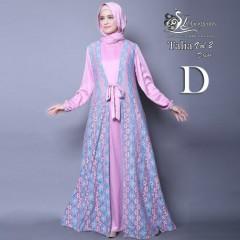 talia-dress-vol-2(4)