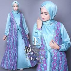talia-dress-vol-2(5)