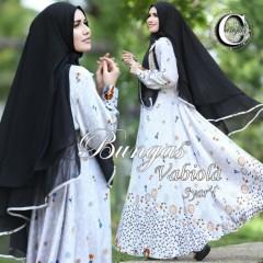 vabiola-syari-set-dresskhimar(3)