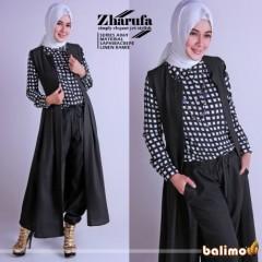 zharufa-3