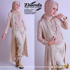 zharufa-3(2)