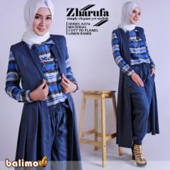 zharufa-5(3)
