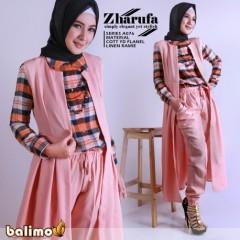 zharufa-5(4)