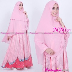 NN 131 (2)