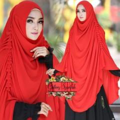 azizah-hijab