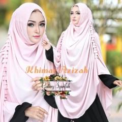 azizah-hijab(2)