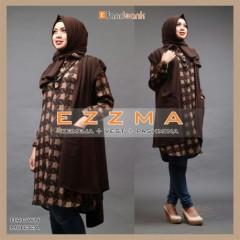 ezzma-set(2)
