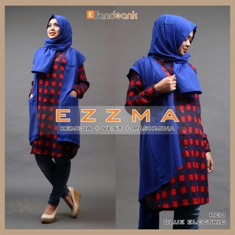 ezzma-set(3)