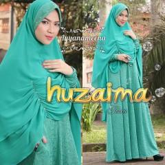huzaima (1)