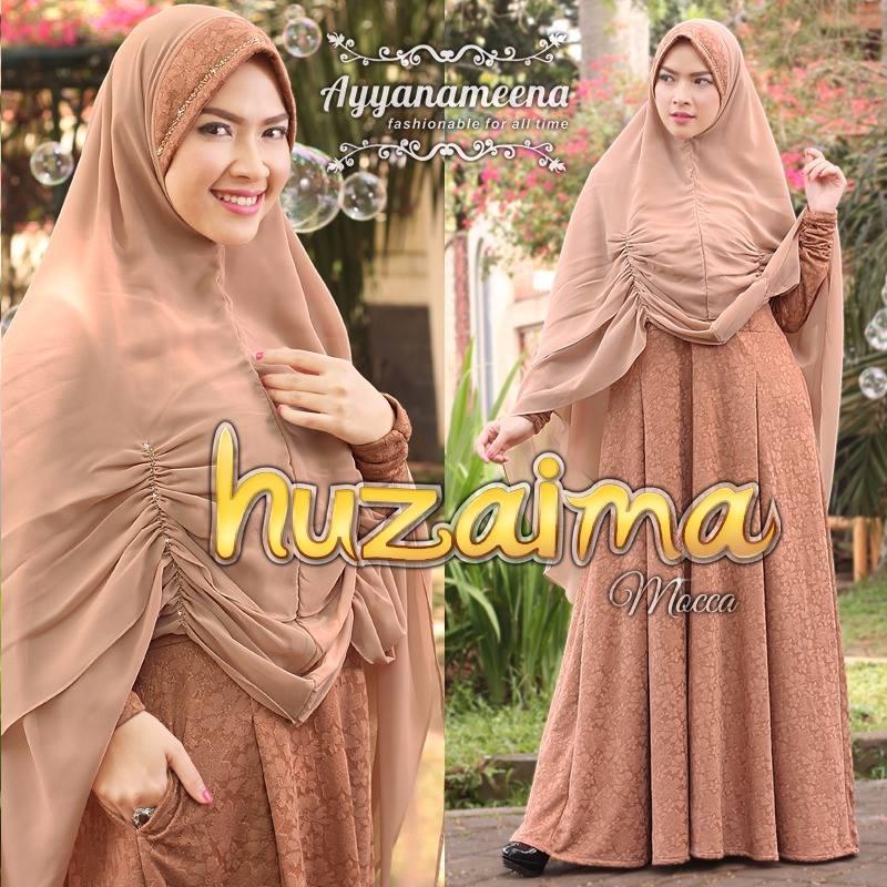 huzaima (2)
