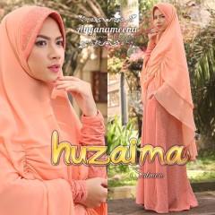 huzaima (3)
