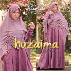 huzaima (4)